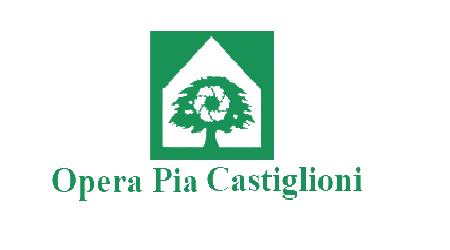 Opera Pia Castiglioni