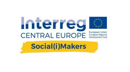 Interegg Central Europe