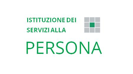 Istituzione dei Servizi alla Persona: logo
