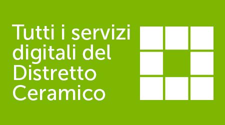 Tutti i servizi digitali dell'Unione 2