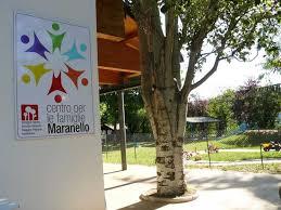 CPF Maranello