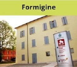 CPF Formigine_2017