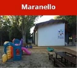 CPF Maranello_2017
